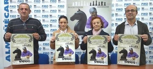 almunecar-presenta-el-i-torneo-open-de-ajedrez-memorial-paco-prados