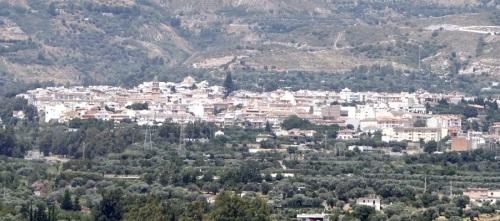 orgiva-dedicara-el-28-f-a-consolidarse-como-ciudad-cervantina-por-excelencia