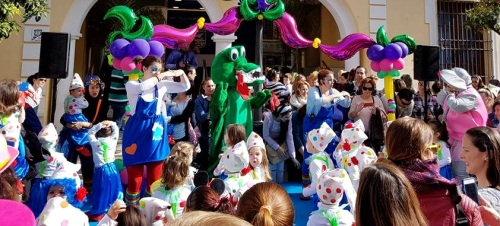 carnaval-almunecar-2017-centros-infantiles-municipales