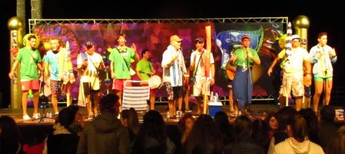 carnaval-almunecar-2017
