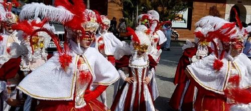 carnaval-almunecar-2017_desfile-infantil