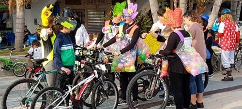 carnaval-en-bici-almunecar-2017