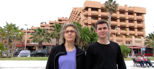 cgt-hotel-almunecar-playa-pide-solidaridad-con-daniel
