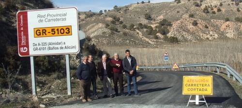 diputacion-invierte-700-000-euros-en-la-mejora-de-la-red-provincial-de-carreteras