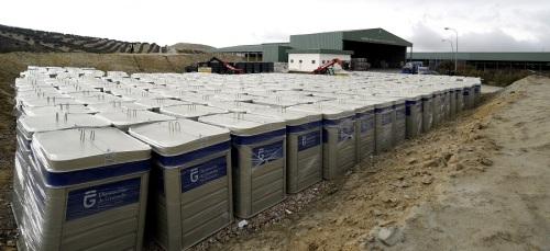 diputacion-sigue-incorporando-contenedores-a-la-red-provincial-de-recogida-selectiva-de-residuos