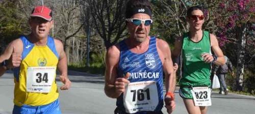 el-atletismo-sexitano-en-las-medias-maratones-de-torremolinos-y-almeria