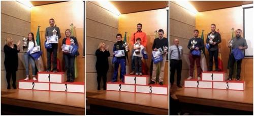 el-atletismo-sexitano-tres-veces-premiado-en-la-gala-de-clausura-de-la-v-edicion-del-circuito-cxm-diputacion-de-granada