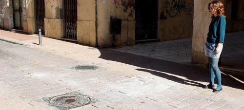 el-area-de-mantenimiento-mejorara-el-pavimento-de-la-calle-catalanes