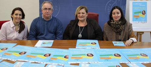 el-concurso-escolar-literario-y-de-dibujo-araceli-morales-celebra-su-tercera-edicion-con-caracter-provincial
