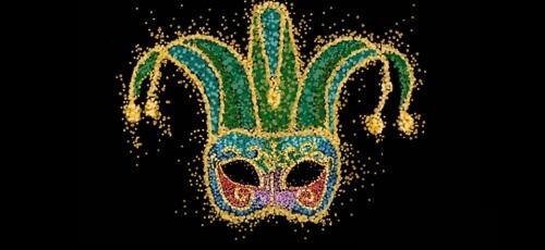 el-sabado-25-de-febrero-salobrena-celebrara-su-carnaval