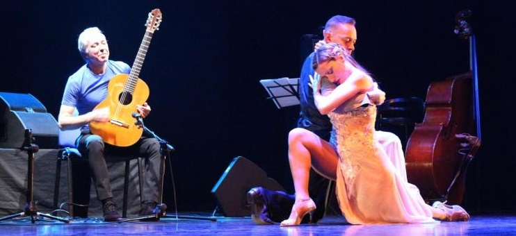 fernando-egozcue-trio-ofrecio-un-gran-espectaculo-de-tango-y-samba