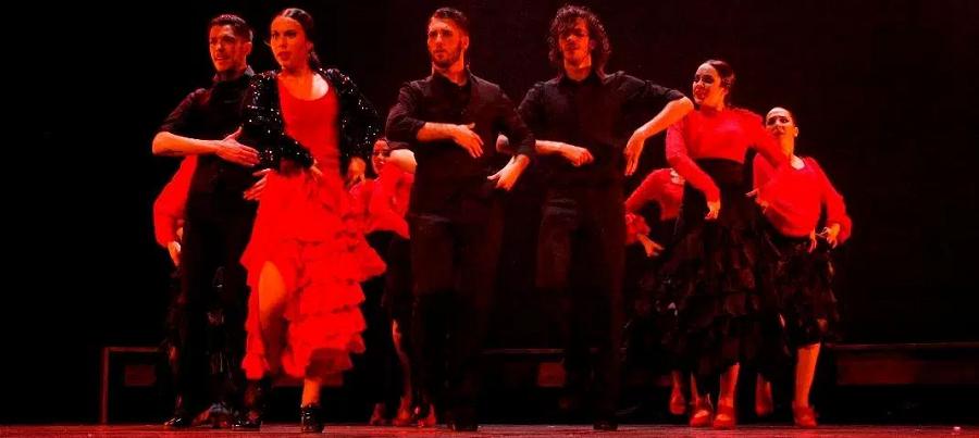 gran-actuacion-del-conservatorio-de-danza-reina-sofia-de-granada
