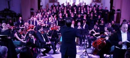 gran-concierto-de-la-orquesta-sinfonica-ciudad-de-atarfe-en-almunecar