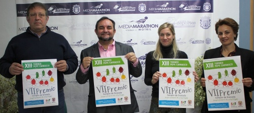 los-xxi-juegos-escolares-contaran-con-cerca-de-1500-participantes-de-distintos-centros-escolares-motrilenos