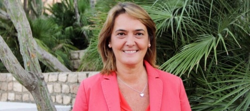 luisa-garcia-chamorro-portavoz-del-grupo-municipal-del-pp-en-el-ayto-de-motril