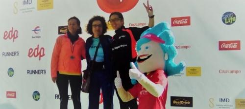 maria-angeles-almiron-logra-el-primer-puesto-en-su-categoria-en-la-edp-media-maraton-de-sevilla