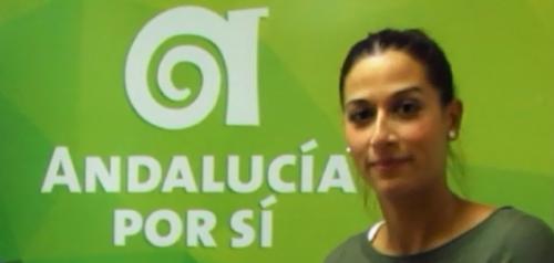 maria-jose-maya-concejal-andalucista-en-el-ayuntamiento-de-almunecar-2