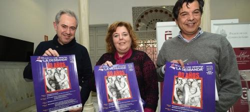 motril-conmemora-el-80-aniversario-del-guernica-andaluz