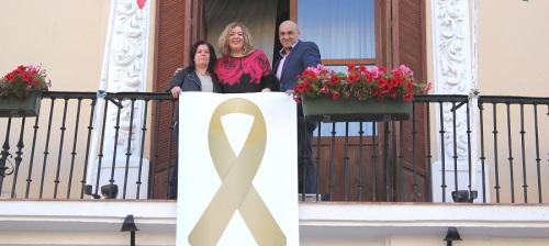 motril-se-suma-a-los-actos-del-dia-internacional-del-nino-con-cancer