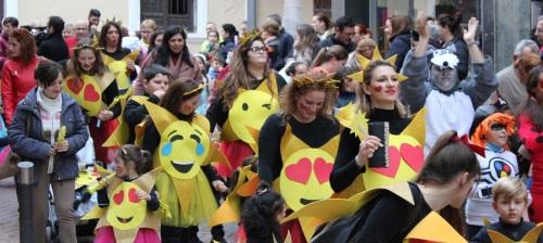 motril-vivira-su-carnaval-con-numerosas-actividades-este-fin-de-semana