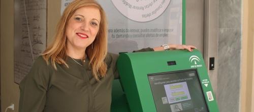 salobrena-ofrece-de-nuevo-el-servicio-de-andalucia-orienta