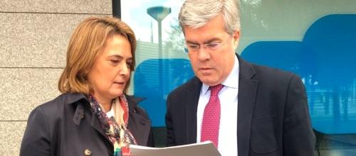 secretario-de-estado-de-hacienda-conoce-los-problemas-de-financiacion-de-la-ela-de-carchuna-y-calahonda