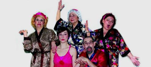 vuelve-el-teatro-a-la-casa-de-la-cultura-con-la-comedia-suegras-barbaras