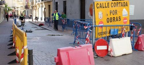 comienza-la-2a-fase-de-las-obras-de-mejora-del-pavimento-de-la-calle-catalanes