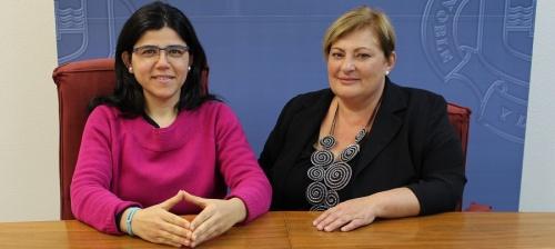 El taller 'Manejar el dinero en tiempos de crisis_ enseñará a gestionar la economía personal y familiar