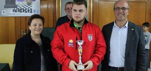 francisco-miguel-garcia-molina-del-club-caballo-de-plata-se-proclamo-campeon-del-i-torneo-memorial-paco-prados
