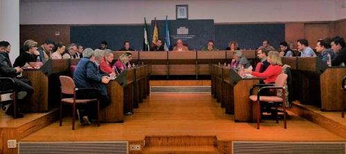 mancomunidad-aprueba-la-ejecucion-de-obras-de-mejora-por-6-millones-de-euros
