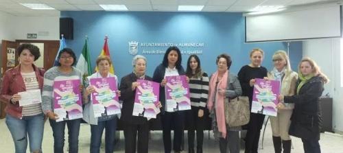 programa-de-actividades-de-bienestar-social-e-igualdad-en-marzo
