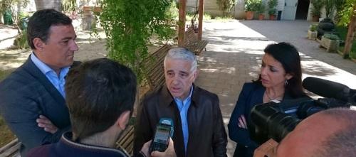 Ciudadanos reivindica Motril como ciudad clave para propiciar el desarrollo del Mediterráneo andaluz.jpg