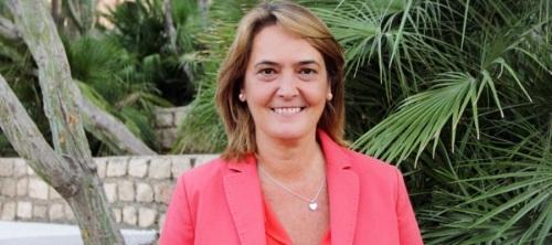 Diputación deja fuera a Motril en el asfaltado de cuatro caminos rurales