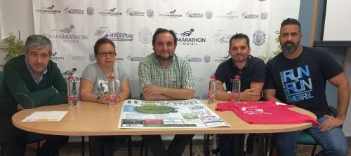 El 'II Trofeo Benéfico de Pádel_ recaudará fondos para la joven Lucía Díaz Folgoso