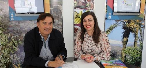 El Grupo de Acción Local de Pesca (GALP) de Motril gestionará 2,3 millones de euros de ayudas europeas para el sector