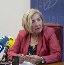 Motril_María Ángeles Escámez