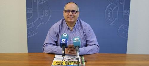 'Motrileños en Ruta' vuelve a Madrid para disfrutar del musical 'El Rey León'