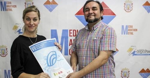 450 alumnos de centros de Motril y los anejos en los semifinales de los VII Juegos Escolares en el Medio Acuático