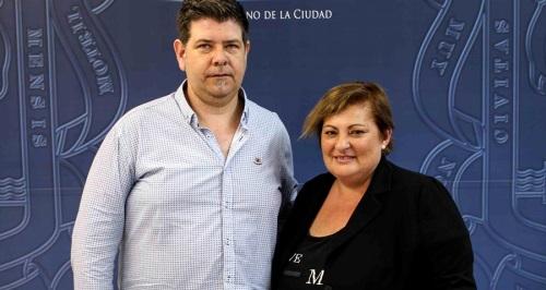 Fin de semana de fiestas en Puntalón en honor a San Isidro labrador