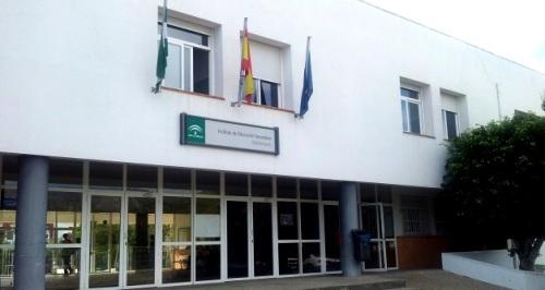 FP Básica de Alojamiento y Lavandería, nuevo módulo en el IES Mediterráneo