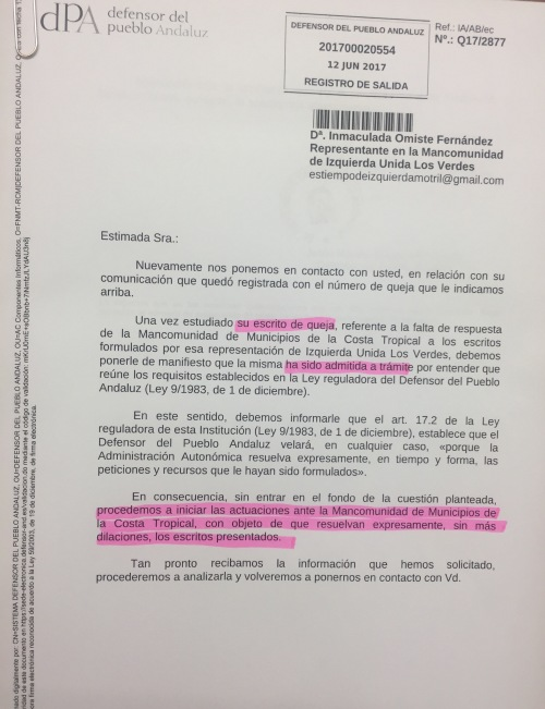 Defensor Pueblo_Mancomunidad_junio