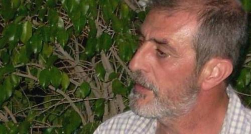 IU denuncia la falta de palabra del gobierno municipal de Almuñécar