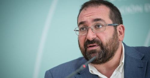 La Junta invertirá este verano 1,3 millones de euros en la mejora de 27 centros educativos granadinos