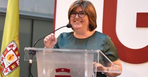 Diputación logra una ayuda de 3,6 millones para financiar el proyecto Granada Empleo Joven