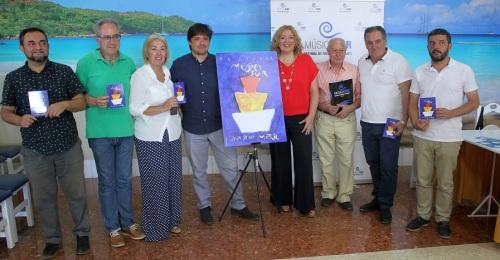 El 'Festival Música Sur_ se afianza como la gran cita cultural del mes de septiembre en la provincia de Granada