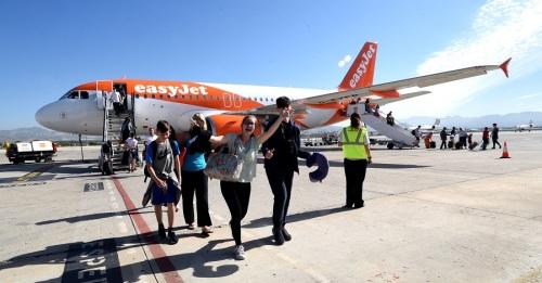 El Patronato de Turismo promocionará Granada en Manchester para apoyar y consolidar la nueva ruta aérea