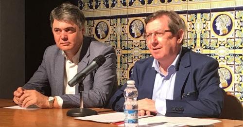 El PP destaca la importancia de la Nueva Ley de Autónomos que beneficiará a muchas PYMES y emprendedores