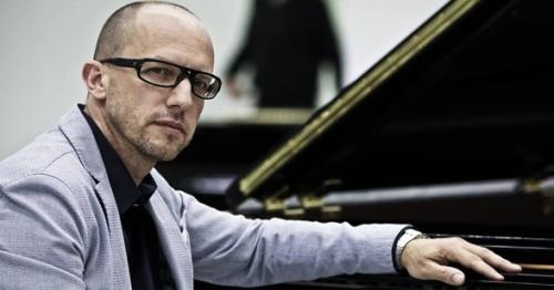 Esta noche Antonio Faraò y Charles Tolliver actúan en 'Jazz en la Costa'