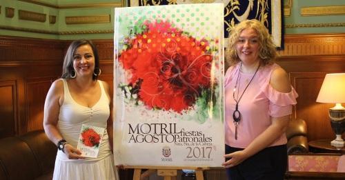 Las Fiestas Patronales en honor a la Virgen de la Cabeza llenarán de música y diversión el agosto motrileño
